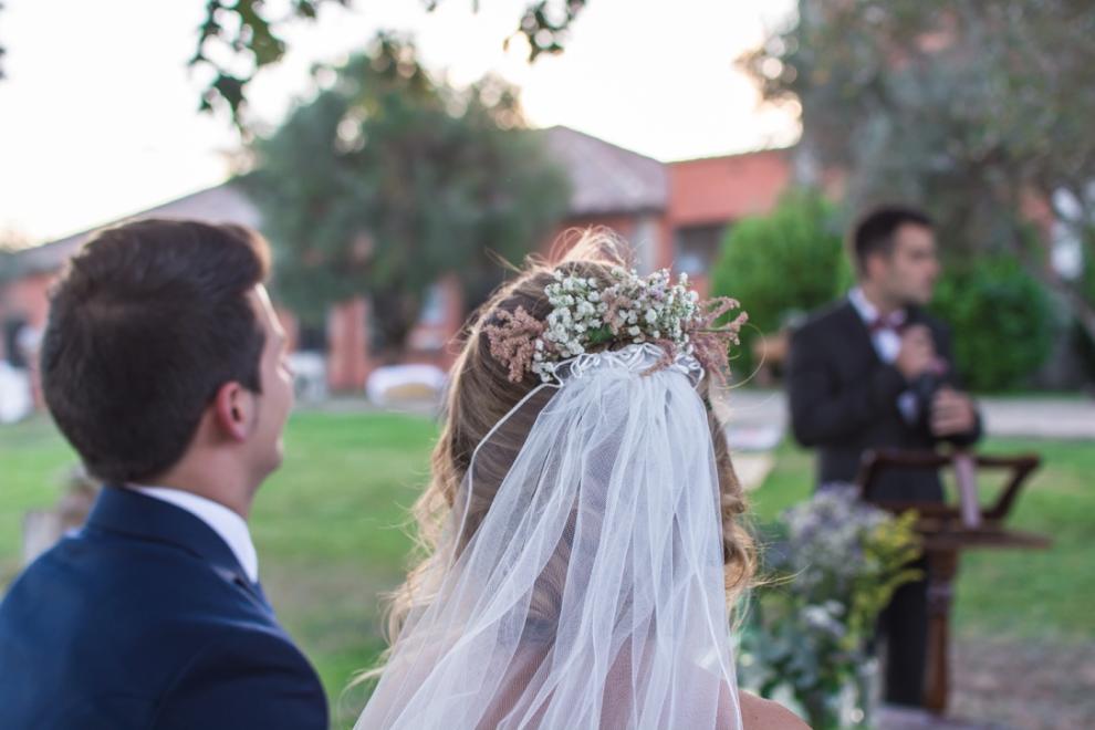 Invitaciones de boda, 10 preguntas clave