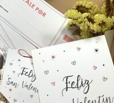 San Valentín, ¿lo odiamos o lo amamos?